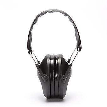 سماعة رأس تصوير مضادة للضوضاء