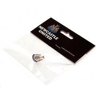 Insigna Newcastle United FC Crest
