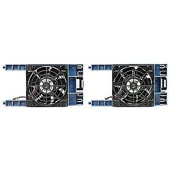 Notebook Cooling Fan HPE 874572-B21