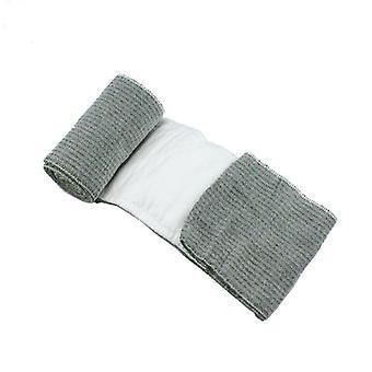 Israeli Bandage Trauma Kit Emergency Compression Bandage Tourniquet Medical Dressing Sterile Roll Bandage Trauma First Aid Hot