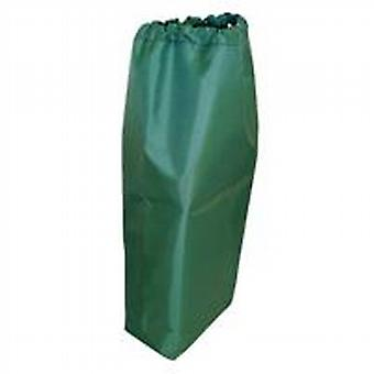 Leveller Storage Bag / Cover Large in waterdicht nylon materiaal