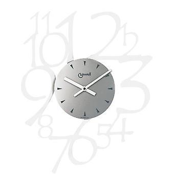 Lowell wall clock - 05829