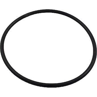 """כללי 90-423-5439 6.5 """"מזהה 0.2"""" הצלב מדור בונא-N-טבעת"""