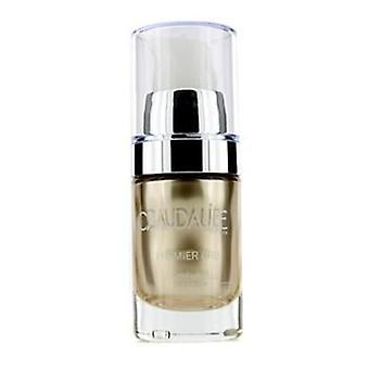 Caudalie Premier Cru The Eye Cream - 15ml/0.5oz