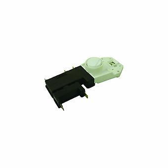 Druck Schalter Ls97 85/65 Ul