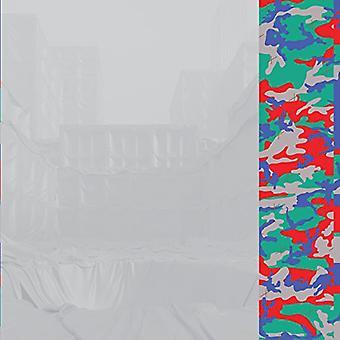 Boothroyd - Idle Hours [Vinyl] USA import