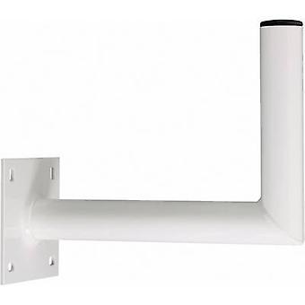 A.S. SAT 10725 SAT Wandhalterung Projektionsabstand: 25 cm Geeignet für Tellergröße: < 90 cm Weiß
