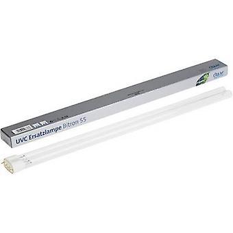Oase 56636 UVC spare bulb