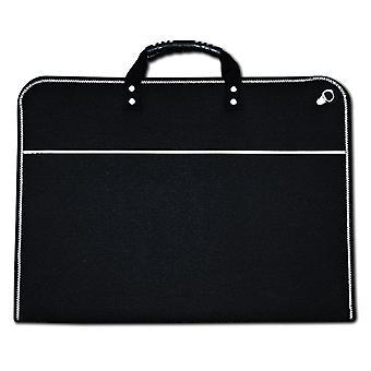 ARTCARE Mapac Quartz Maxi affaire | Tailles listées [Direct]