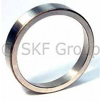 SKF BR33462 Tapered Roller Bearings