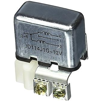 Standard Motor Products HR140T Relay