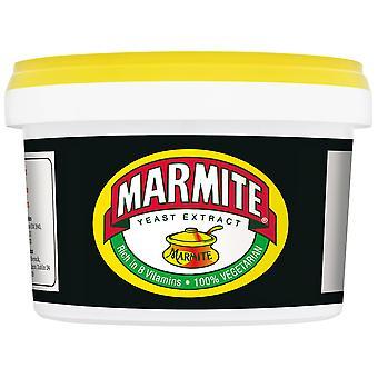 Marmite Tubs