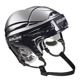 Bauer 5100 helmet senior S - Black