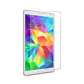 Samsung Galaxy Tab S 8.4 gehärtetem Glas Bildschirmschutz Einzelhandel
