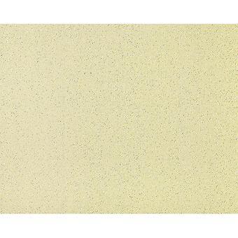 Non-woven wallpaper EDEM 917-27