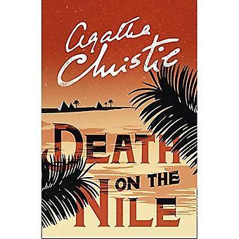 Döden på Nilen (Poirot)
