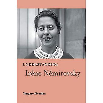 Förståelse Irene Nemirovsky