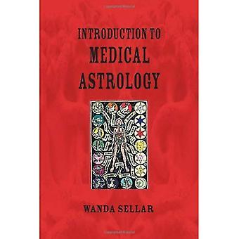 Introduktion til medicinsk astrologi
