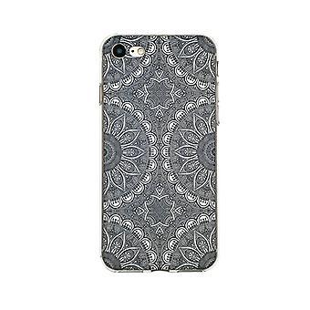 iPhone 6/6S plus-hoesje