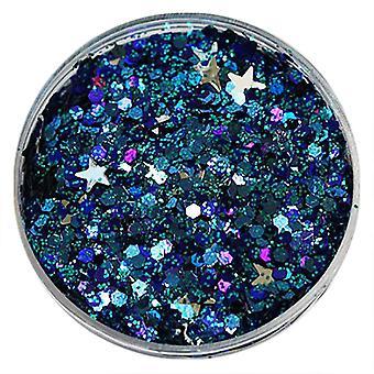 Glitter Mix frossen