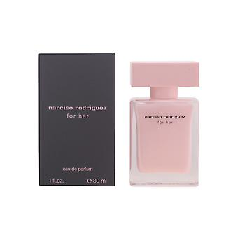 Narciso Rodriguez For Her Edp Spray 30 Ml For Women