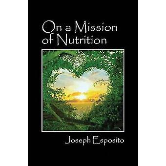 På en Mission af ernæring af Esposito & Joseph