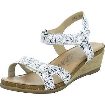 Remonte R4456 R445681 universal summer women shoes
