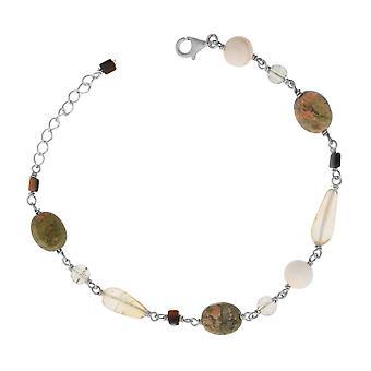 Bracelet 19Cm Colorst