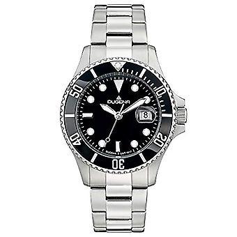 Dugena Clock Man ref. 4460775