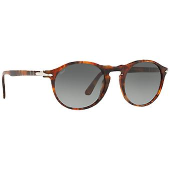 Persol 3204S S Caffe Degraded Grey