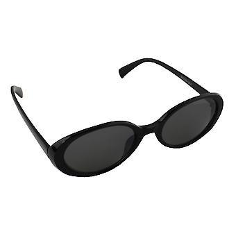 Sunglasses UV 400 Oval Black 2637_32637_3