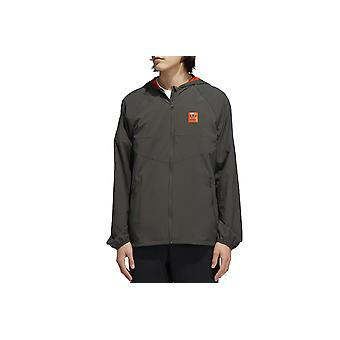adidas Originals Dekum Packable Jacket FH8188 Mens Jacket