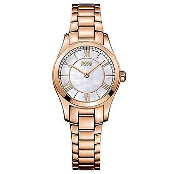 Hugo Boss women's watch 1502378 (24 mm)