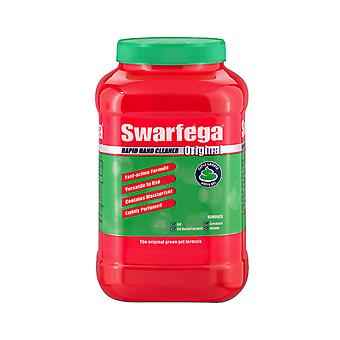 Deb Swa45L 4.5 Litre Swarfega Original Classic