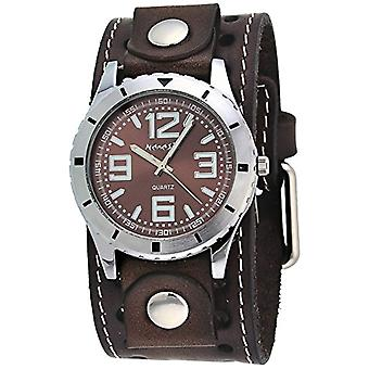 Nemesis Clock Man Ref. BSTH096B