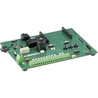 Märklin 60970 Decoder tester DCC, MM