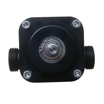 Impeller pump for 202B wet mark car