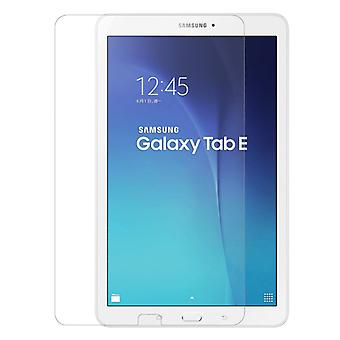 Samsung Galaxy tab E 9.6 screen protector 9 H laminated glass tank protection glass tempered glass