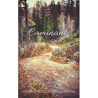 Caminante by GallegosGarcia & Fernando S.