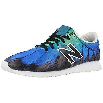 New Balance Sport / Zapatillas Wl420 Color Dfb