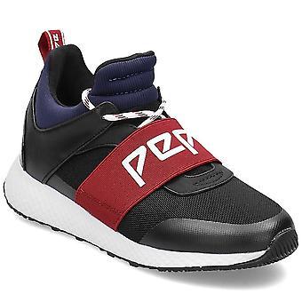 Pepe Farkut PLS30932999 universal ympäri vuoden naisten kengät