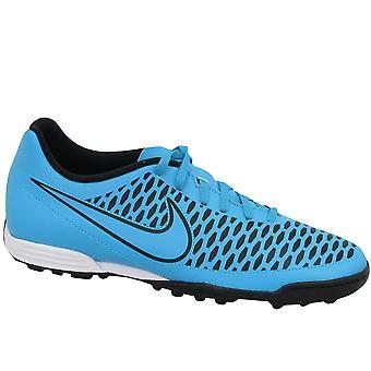 Nike Magista Ola TF 651548440 jalkapallo ympäri vuoden miesten kengät