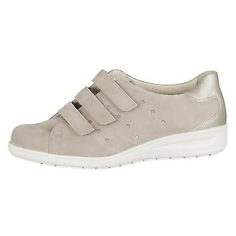 Solidus Kate 2904740034 universal all year women shoes