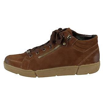 Ara Rom 121443507 universal all year women shoes