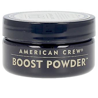 American Crew Boost Powder 10 Gr For Men
