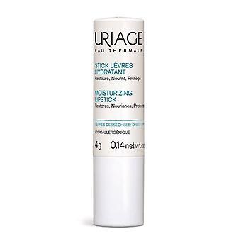 Uriage Moisturising Lip Stick 4g