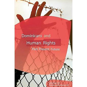 Dominicans and Human RIghts by Deeb & Mike