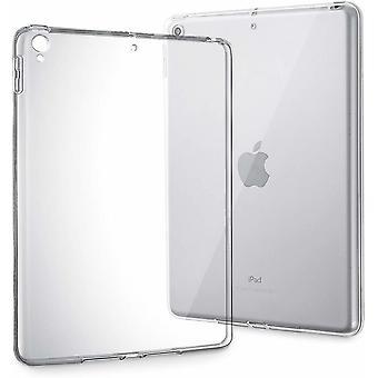Soft TPU Peel iPad 9.7