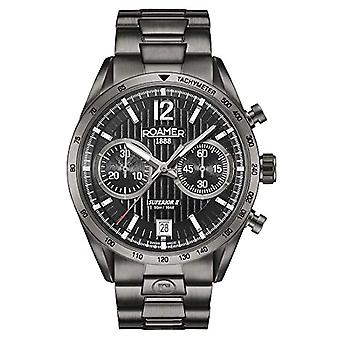 Watch-men-Roamer-510902 45 54 50