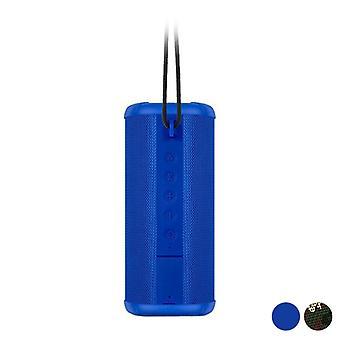 Bluetooth Speakers SPC 4416 10W